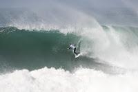 67 Josh Kerr Rip Curl Pro Portugal foto WSL Damien Poullenot