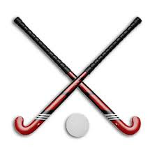 hockey general knowledge
