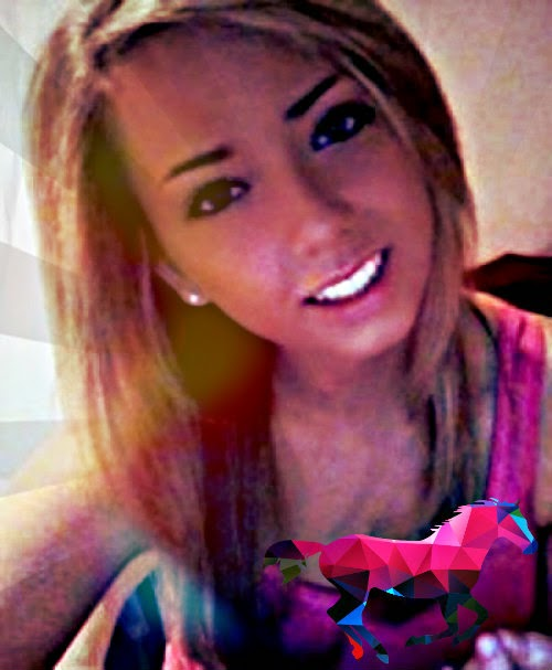 Eminems Daughter: Hailie Mathers