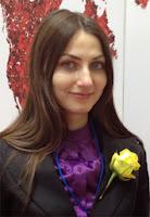 Kiev translator Maria E006