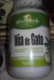 http://www.galeron.org/uca-de-gato-c2x21281127