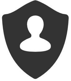 torrenting anonymously