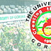 New intakes into University of Goroka  to undergo police clearance