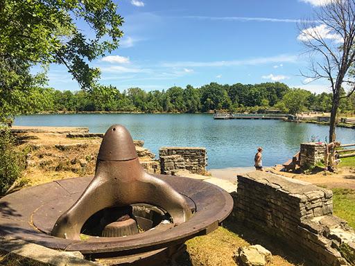 Menomonee Park - Menomonee Falls WI