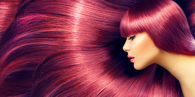 4 Ways to Take Care of Hair Color Fast order not fade