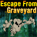 Games4King Escape From Gr…