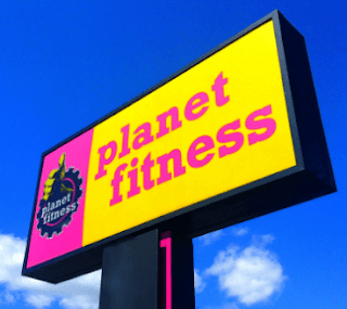 Does Planet Fitness Offer Personal Trainers
