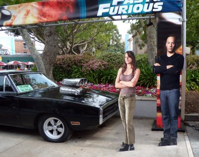 fast and furious 2 online movie