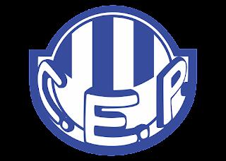 Principat Logo Vector
