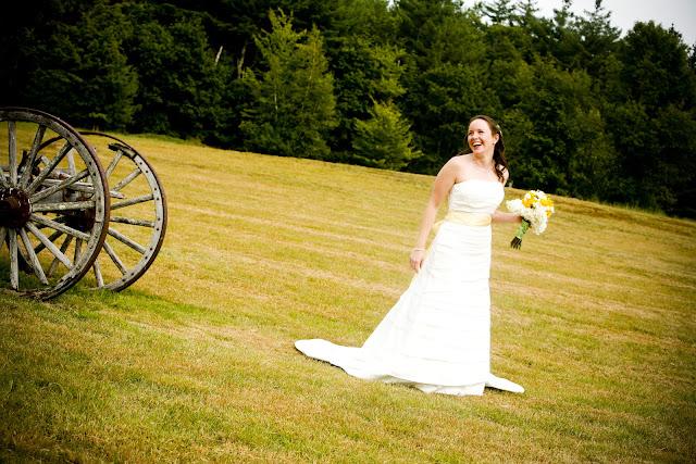 Recap Imdb Meet The Bride 59
