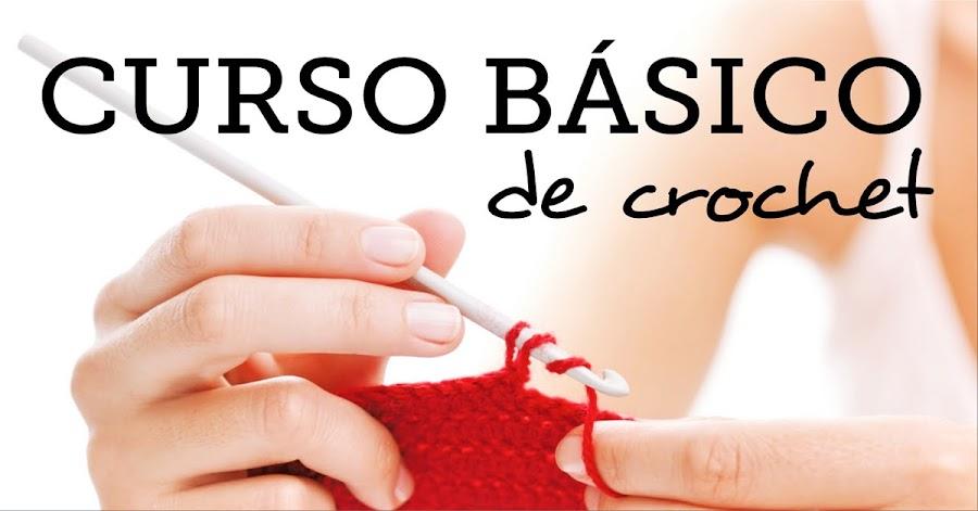 curso-basico-de-crochet