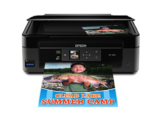 Epson XP-300 driver download Windows, Epson XP-300 driver download Mac, Epson XP-300 driver download Linux