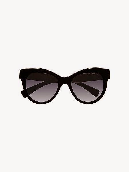 http://www.houseoffraser.co.uk/D+G+Sunglasses+Women+polar+grey+gradient+round+sunglasses/196697163,default,pd.html?_$ja=tsid:45090 kw:Polyvore cgn:92295&awinDCS=3100_1415616021_b44ee023c47177245998b7efcfbddbce  0  0  0  469c19e0d636454d94d6a292dfc0e4df&awc=3100_1415616021_b44ee023c47177245998b7efcfbddbce&cm_mmc=AWIN-_-Deeplink-_-NULL-_-NULL&istCompanyId=17910aed-1bae-4362-9580-b523eb87a91e&istItemId=imrqpqmx&istBid=t