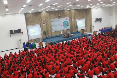kautsar management, training motivasi, motivator indonesia, pelatihan motivasi, motivasi indonesia, motivasi terbaik, lembaga training, lembaga pelatihan, edvan m kautsar, motivator terbaik, motivator indonesia, motivator nasional, motivator muda, motivator soft skill, motivator terkenal