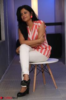Sshivada Cute Malayalam actress in white trousers .xyz 034.jpg