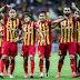 Wajib Baca!!! Fakta 13 Pemain Selangor Yang Bermain Bersama JDT...