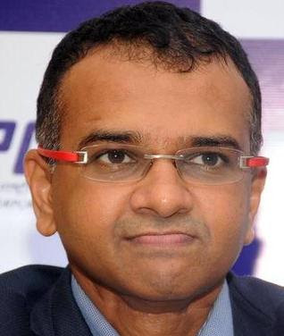 Dilip Asbe appointed MD and CEO of NPCI