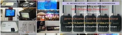 Sewa LCD Projector, Rental Screen LCD Projector, Penyewaan Layar LCD Projector,  Persewaan LCD Projector, Layar Tripod, Screen Portable