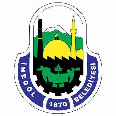 İnegöl Belediyesi 1 adet daimi işçi alım ilanı