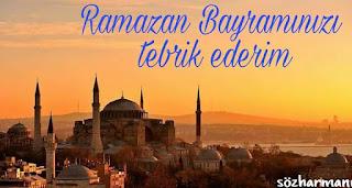 bayramlaşmak nedir, bayramlaşmanın önemi, neden bayramlaşmalı, bayramda ne yapılır, dini bayramların önemi, osmanlıda bayramlaşma, rüyada bayramlaşma,
