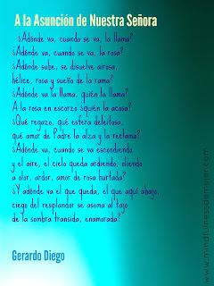 blogdeescritura-escritura-miguel-angel-cervantes-asuncion