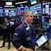 Aksi jual saham internet Cina dapat menggoyahkan kepercayaan pada FANG