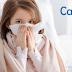 可能致命的肺炎鏈球菌、嗜血桿菌肺炎