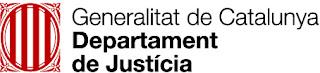http://justicia.gencat.cat/ca/inici/