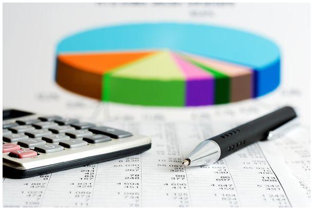 Contoh Soal Kas Kecil Petty Cash 2 Belajar Mudah Akuntansi