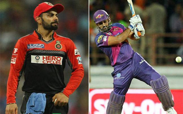 IPL 2016 Today Cricket Match Prediction IPL Tips Who will win