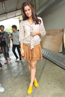 rok mini olahraga rok mini online rok mini online shop