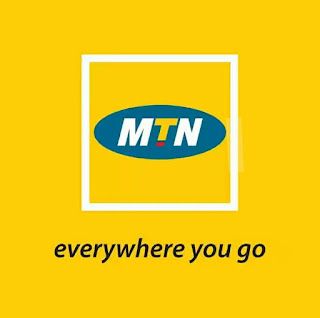 MTN. Every where you go