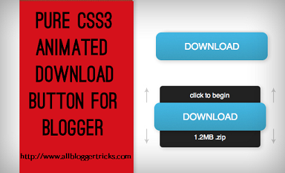 cool css buttons
