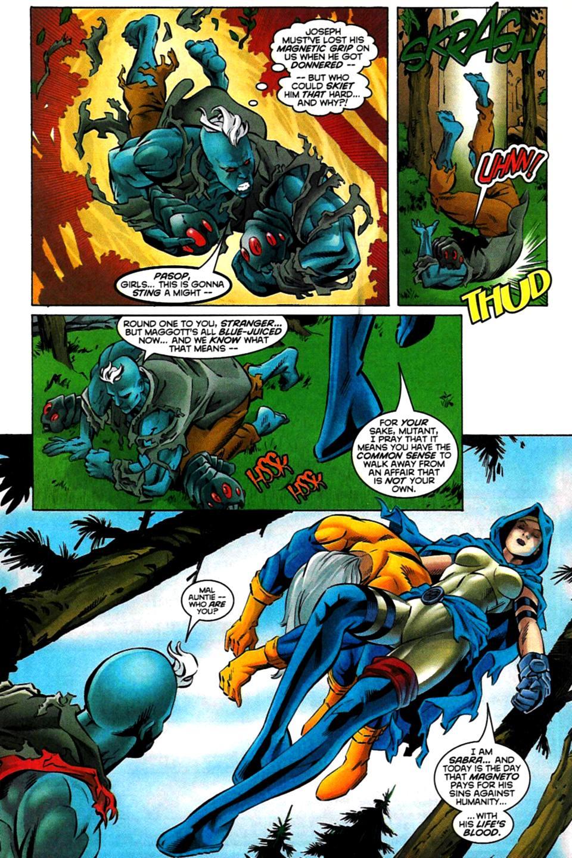 X-Men (1991) 73 Page 12