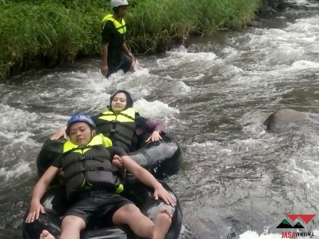 rivertubing pacet