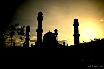 http://2.bp.blogspot.com/-iF1KqaCxHR8/UQ-MOyyv4FI/AAAAAAAAAB8/Rru1b7rmO6Y/s1600/Belajar+Islam+Melalui+Internet+Lalu+Menjadi+Muallaf.jpg
