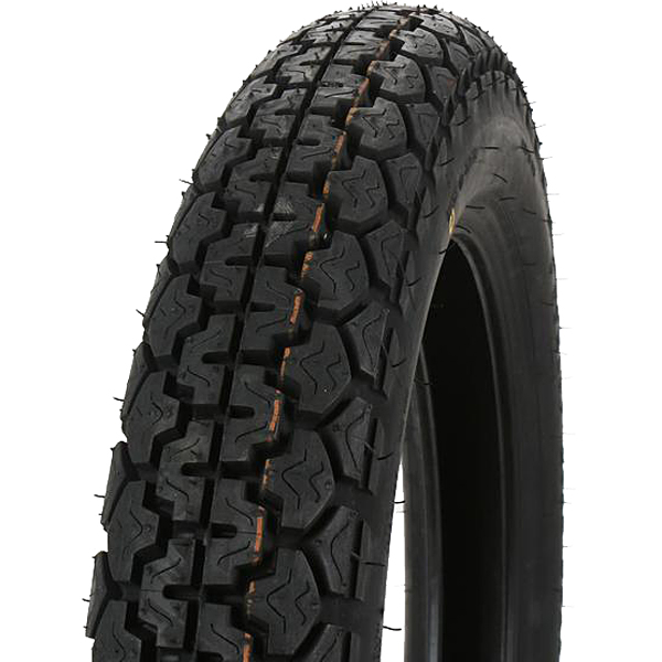Avon Motorcycle Tires >> Her Majesty's Thunder: 4.00 x 19 Motorcycle Tires