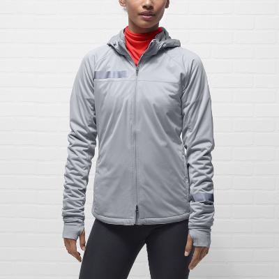 4cc24eb8ec8f Nike Element Shield Max Running Jacket  250
