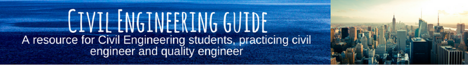 Civil Engineering Guide