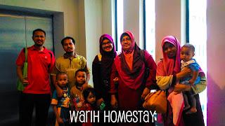 Warih-Homestay-Bersama-Cikgu-Lokman