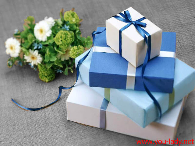 Что подарить на свадьбу жениху и невесте