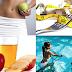 7 maneras fáciles de perder 8 kilos en un año