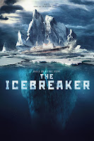 The Icebreaker (2016) Full Movie Hindi Dubbed 720p HDRip Free Download