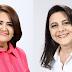 Alessandra Ponte e Socorro Brasileiro assumirão cadeiras na Câmara Municipal de Sobral