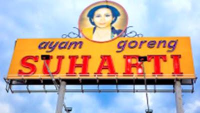 Ny-Suharti-di-jalan-pemuda_111.jpg