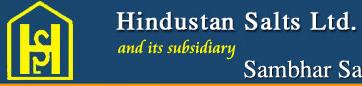 Hindustan Salts Limited Recruitment 2017 GM, Add GM, Manager, Asst Manager, Jr Manager Technical – 15 Posts