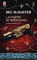 https://monparadisdeslivres.com/2015/04/20/londres-la-tenebreuse-1-la-fugitive-de-whitechapel-bec-mcmaster/