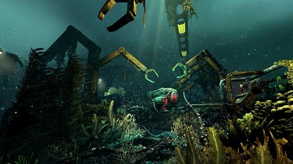 soma-pc-screenshot-www.ovagames.com-3