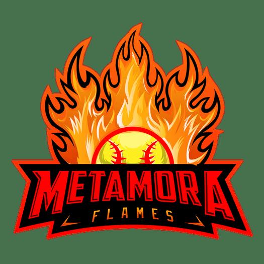 Metamora Flames Travel Softball Tryouts 8/5/2018, Metamora Herald
