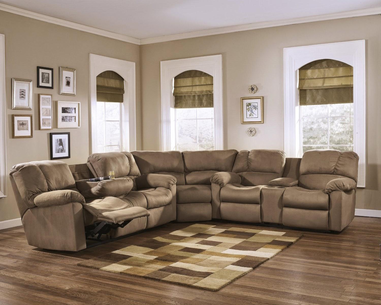 england sleeper sofa reviews velvet slipcover best leather reclining brands reviews: curved ...